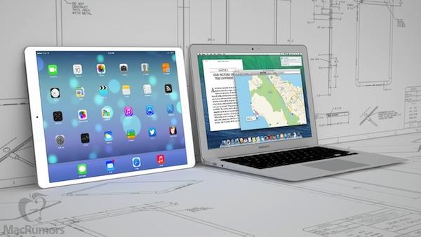 ipad-5-concept-ipad-Maxi_03