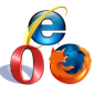 IE7-Firefox-Opera-The-Browser-War-is-On-Vote-Now-1_1.png