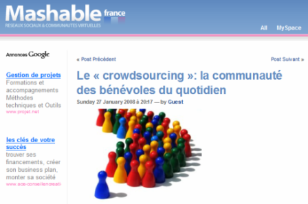 mashable_crowdsourcing_1.PNG