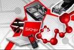 skhi2.jpg
