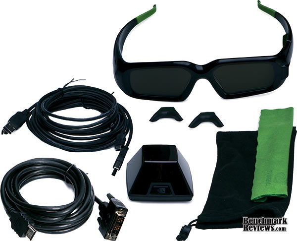 GeForce_3D_Vision_Kit.png