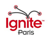 Ignite_paris.jpg