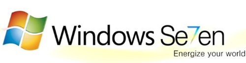 logo_windows_seven_thumb.jpg