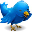 twitterrific_logo.png